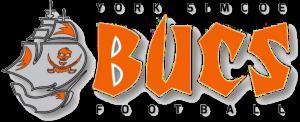 bucs-logo